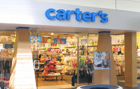 carters clearance 05.04